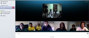 Group-Skype-Call-enki-Grace-Trincomalee-300x131